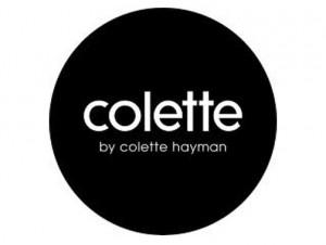Colette-(1)