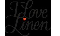i-love-linen-logo